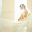 THE ESTREAL(エストリアル):【お急ぎ婚&おめでた婚応援!】安心サポート◇マタニティフェア
