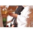 阿佐ヶ谷神明宮:婚礼相談会