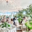 ホテル インターコンチネンタル 東京ベイ:【新会場OPEN!】海・光・緑に囲まれたウエディング体験フェア