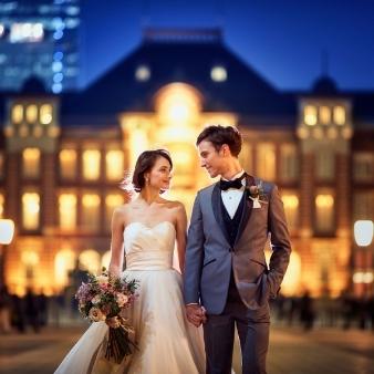 ホテル インターコンチネンタル 東京ベイのフェア画像