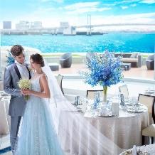 取手 結婚式場