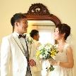ラ・クラリエール:【Wハッピー婚をお考えの方に!】マタニティウエディングフェア