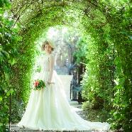 ラ・クラリエール:【新緑のシンボルツリーを見学!】ゴールデンウィークフェア