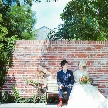 ラ・クラリエール:【人気NO.1】ラスティックウエディングで温もり溢れる結婚式を…