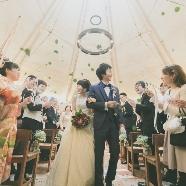ラ・クラリエール:【初心者フェア♪】*結婚式とは*説明&初めて安心見積もり提示