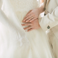 ラ・クラリエール:*マタニティ&子連れ婚応援!*時短で結婚式準備も安心フェア