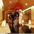 ホテル ラシーネ新前橋:【上州牛×美食】ゲストへのおもてなしを極める豪華試食会