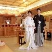 ホテル ラシーネ新前橋:【本格神殿と日本庭園付き会場】和婚を愉しむ見学&相談フェア