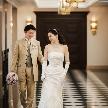 ホテル ラシーネ新前橋:【最短60分で気になるところだけ!】スピード相談会