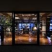 フォーチュン ガーデン 京都(FORTUNE GARDEN KYOTO):【東京開催】東京ウェディングサロン相談会