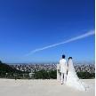 ローズガーデンクライスト教会:【北海道で結婚式!!!】GW 現地ご見学&ご相談会☆