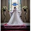 ローズガーデンクライスト教会:年内結婚式の方限定!豪華特典付きフェア
