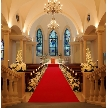 ローズガーデンクライスト教会:【北海道で結婚式!!!】3連休現地ご見学&ご相談会☆