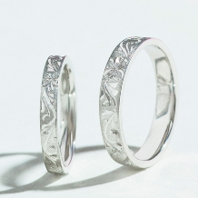 takuho BRIDALRING_◇大人気!!◇Like a...Ring+(Plus)~Fioreヘリテイジ~
