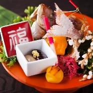 レストラン ヒカリヤ:【季節のお膳付】人気の和婚を紹介!相談会