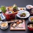 レストラン ヒカリヤ:【年末限定の日本料理】両親も喜ぶ里帰り試食フェア