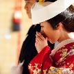 レストラン ヒカリヤ:【 四柱神社挙式体験 】少人数でも安心の和婚相談会