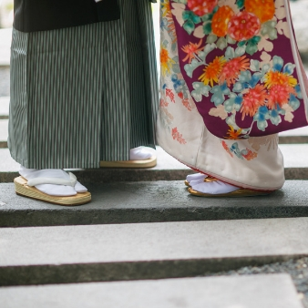 レストラン ヒカリヤ:【 和装もドレスも 】無料試着&じっくり相談会