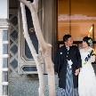 レストラン ヒカリヤ:【会食会や家族婚をお考えのお二人へ】少人数婚 相談会