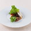 レストラン ヒカリヤ:【ルレ・エ・シャトーを体験!】ナチュレフレンチ試食×相談会