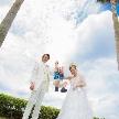 シーサイド平川MASARU:【ママ花嫁を応援!】パパ・ママ・キッズ&マタニティフェア