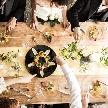 シーサイド平川MASARU:今がお得【ゲスト数×料理5,000円キャッシュバック】フェア