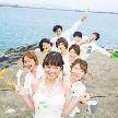 シーサイド平川MASARU:【平日1番人気!】豪華無料試食付きプレミアムフェア