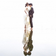 シーサイド平川MASARU:【ママ花嫁満足度NO1】パパ・ママ&マタニティフェア