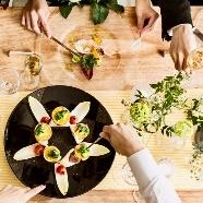 シーサイド平川MASARU:今年ラストBIG【10大特典】人気フェア集結☆絶品美食会