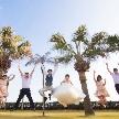 シーサイド平川MASARU:NEW!【豪華グアム旅行特典】新チャペル×贅沢8品無料試食