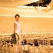 シーサイド平川MASARU:【年内ラストチャンス】新チャペル挙式料0円貸切リゾートW体験