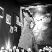 シーサイド平川MASARU:追加開催!【衣裳全額OFF】BIGバーゲン×贅沢8品無料試食
