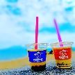 シーサイド平川MASARU:7品試食&タピオカDrink★【海×森×空の絶景リゾート】貸切W