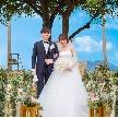 シーサイド平川MASARU:~結婚式を迷ってるお2人へ~≪\198000≫2人だけの挙式