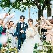 シーサイド平川MASARU:【日曜BIG☆10大特典付】×海と森の貸切リゾート×3万豪華試食