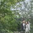 エレガンテヴィータ:1枠1組限定【初めて見学の方】豪華試食付&緑溢れる貸切体験♪