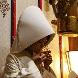 シェラトングランドホテル広島:【歴史と伝統のある神前式をお考えの方へ】和装相談会