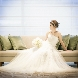 シェラトングランドホテル広島:【ドレス試着♪平日1組限定】花嫁体験×絶品スイーツ付き相談会