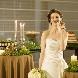 シェラトングランドホテル広島:【初めても安心】10大特典&ケーキ付ファーストステップ相談会