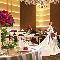 シェラトングランドホテル広島:パティシエ特製スイーツ試食×コーディネート見学フェア