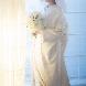 シェラトングランドホテル広島:【提携神社ご紹介】神前式&【チャペルで和婚】和装人前式フェア