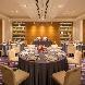 シェラトングランドホテル広島:【少人数も歓迎×試食×チャペル挙式無料】夏ウエディング相談会