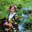 白鳥庭園 THE SHUGEN:【1年に1度】名古屋和婚フェスタ開催!in白鳥庭園