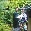 白鳥庭園 THE SHUGEN:【まずは、ご相談からスタート】名古屋駅専属サロンフェア★