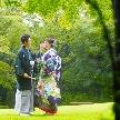 白鳥庭園 THE SHUGEN:限定★先着3組様【壮大な自然に囲まれた】日本庭園見学フェア★