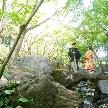 白鳥庭園 THE SHUGEN:【大自然の中での和婚】四季の風情を楽しむ日本庭園体験フェア★