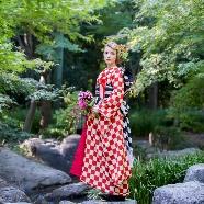白鳥庭園 THE SHUGEN:30名以下【少人数にもオススメ】挙式体験×会場×庭園散策フェア