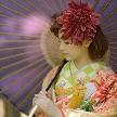 白鳥庭園 THE SHUGEN:【火曜日だけのスペシャル】挙式×演出×大特典付きフェア★