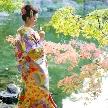 白鳥庭園 THE SHUGEN:夏の彩り【残席1組様】四季の風情を楽しむ日本庭園体験フェア★