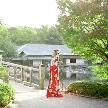 白鳥庭園 THE SHUGEN:金曜日限定【広大な日本庭園】でW体験★緑と水の物語フェア★
